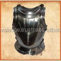 MB-C005 Muscle Body Cuirass
