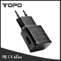 5v 2A Fast charge charger original travel wall charger oem charger for samsung S8 S8 plus