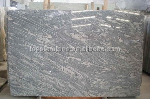 China Paradiso Juparana Grey Granite