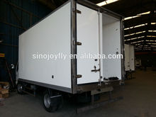 hot sale marble aluminum honeycomb panel van for sale in philippines