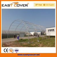 New Design 2014 metal frame canopies / outdoor tent