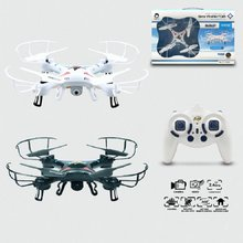 Newest Rc Quadcopter Drone with HD Camera