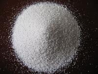 Sodium Carbonate Na
