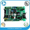 PCB assembly oem with components purchasing