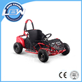 1000w electric go kart for kids