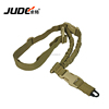 Personalized Oem Odm Airsoft Gun Sling