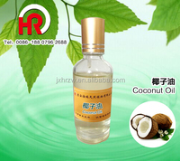 Hair growth oil flavor agent benefits of coconut oil for food
