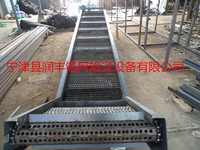 Professional Factory Cheap Wholesale Top Quality economical and durable conveyer belt from China manufacturer