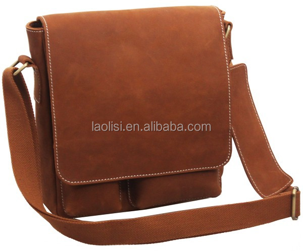 discount designer handbags leather bags online for men