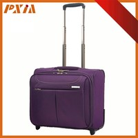 16 Inches Business Luggage Bag Trolley