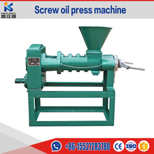 Widely home use cheap price palm oil making machine for small mill