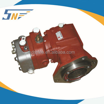 air compressor, Auto air compressor ,air compressor assembly,auto engine parts,47AB001
