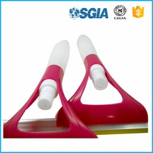 high flexible home window cleaning rubber equipment