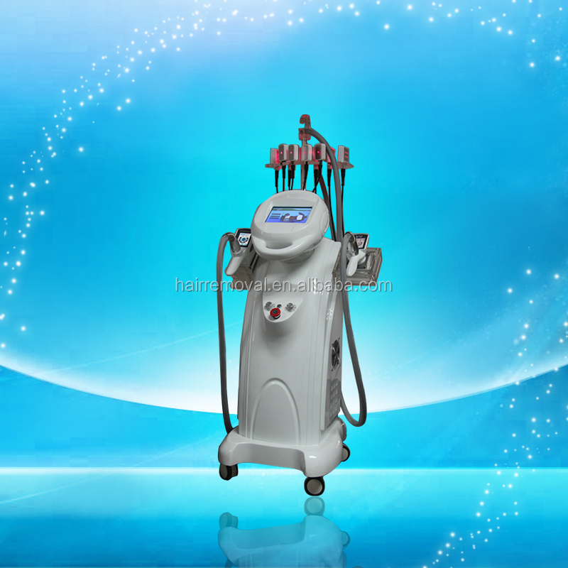 Cool shape body slim lift body shaper/best cryotherapy Cryo weight loss slimming machine