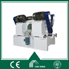 wood cutting machine for sale, woodworking machine made in china