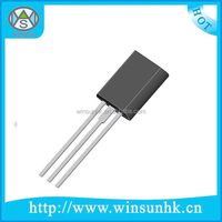 2SC2655 Silicon NPN Epitaxial Type Power Transistor