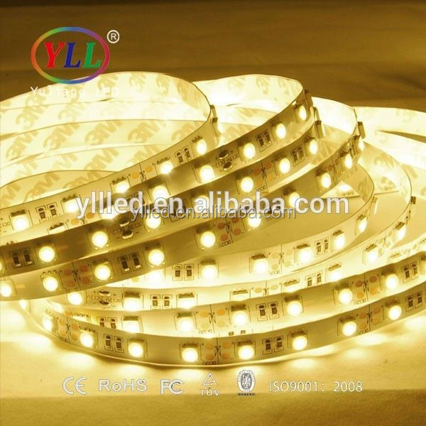 60 leds/m rgb led strip 5v addressable rgb 5050rgb led strip lights