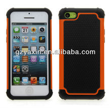 Cover for iphone 5c/Cheap case for apple iphone 5c/Beautiful case for iphone 5c