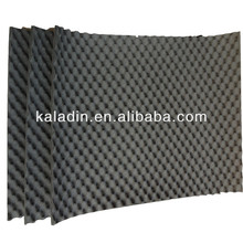 Guangzhou Cheap Price car sound absorbing material