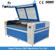 Alibaba china waterjet cutting services cnc laser cutter for sale