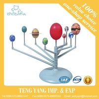 2016 Top Selling Soft Nice kids toy custom toy dolls for man Intellectual games