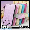 Colorful protective housing leather cellphone cover cases for samsung Galaxy S5