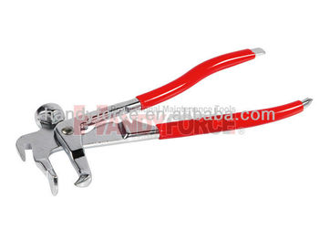 Wheel Weight Pliers, Under Car Service Tools of Auto Repair Tools