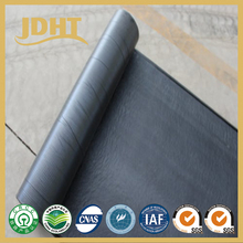 M003JD-212 APP modified bitumen Concrete waterproof
