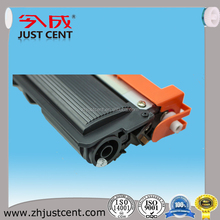 compatible Toner Cartridge for brother TN210 / TN230 / TN240 / TN270 / TN290