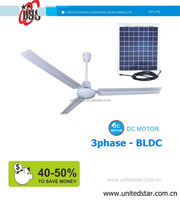 dc ceiling fan rechargeable ceiling fan 12v dc wall fan