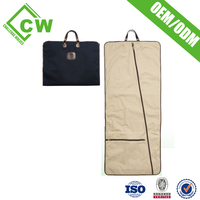 Reusable And Foldable Non Woven Fabric