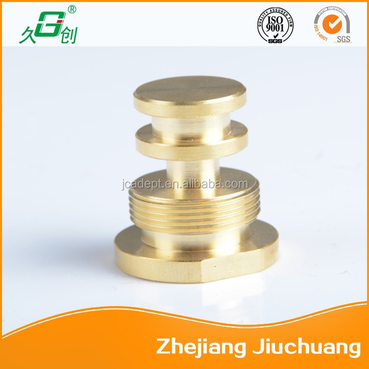 Machinery accessories plumbing bushing