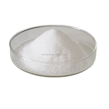 Factory supply Dexmedetomidine HCL CAS NO. 145108-58-3 Active Pharmaceutical Ingredient