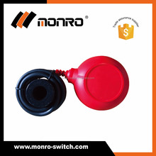 0017 FPS-3 zhejiang monro float switch supplier for submersible pump magnetic waterproof water level controller float switch