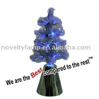 11 inch COLORFUL LED X'MAX TREE