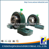 china manufacture branded ucp bearing