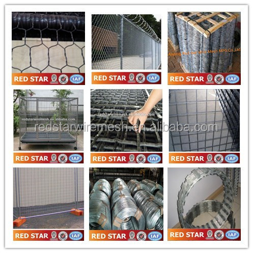 Screen Mesh/xxnxx Hot Vibrationg Screen( 30 Years Factory , ISO9001,CE,SGS Certificate)