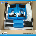 lightweight high quality head immobilizer for children
