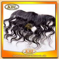 Cheap Prices Long life service hair extension certification courses