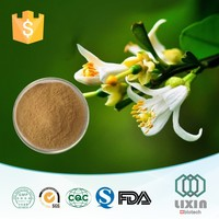 GMP OEM factory Supply 4% 8% 10% natural Organic Dandelion flavones Dandelion Root Extract for Dandelion capsule