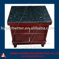 Blue pearl counter table, kitchen stone island