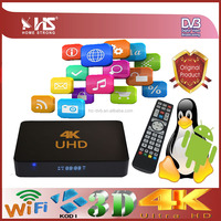 arabic iptv account MAG 250 MAG 254 home strong iptv Amlogic S812 Quad Core Google android tv box kodi Full HD Media Player