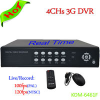 2013 Best seller!!!Most economic real time record cctv h.264 network dvr video surveillance system
