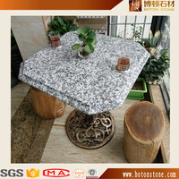 tiger skin white Granite Kichen Countertops & vanity tops & table tops