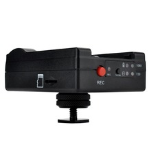 Tape Camcorder HD Digitizer
