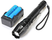 With OEM, CE, RoHS fully stocked high quality alibaba China supplier police 50w flashlight
