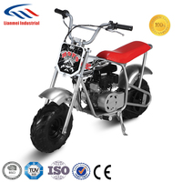 80cc motorbike, mini gas motorcycles for sale with CE, motorcycles sale