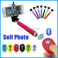 Professional Tripod Type and Video Camera,Digital camera,moblie phone Use mobile accessory