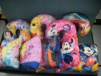 we are Disney cushion adult Fama certificate factory
