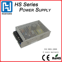 transformer 220v ac to 12v 24v dc